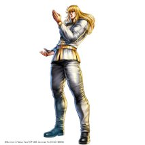 fist of the north star legends revive -_Shin1_1561454153
