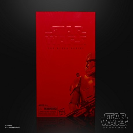 STAR WARS THE BLACK SERIES 6-INCH SITH TROOPER Figure - pckging (1)