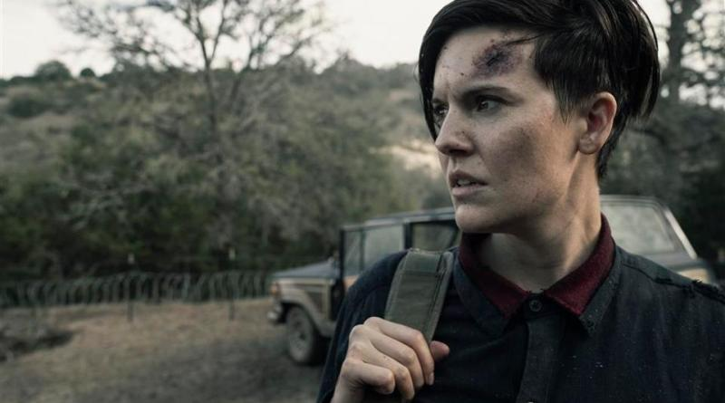fear the walking dead - the end of everything review - althea