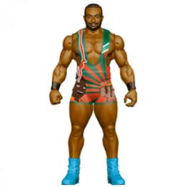 sdcc 2019 wwe -Panel-Battle-Pack-New-Day-Big-E