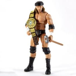 sdcc 2019 wwe -Ultimate-Edition-Triple-H-02-