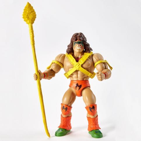 sdcc 2019 wwe -WWE-MOTU-01-Ultimate-Warrior-