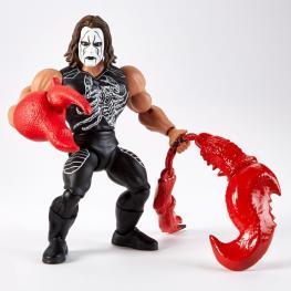 sdcc 2019 wwe -WWE-MOTU-02-Sting-