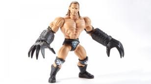 sdcc 2019 wwe -WWE-MOTU-06-Ring-Terror-Claws-Triple-H--