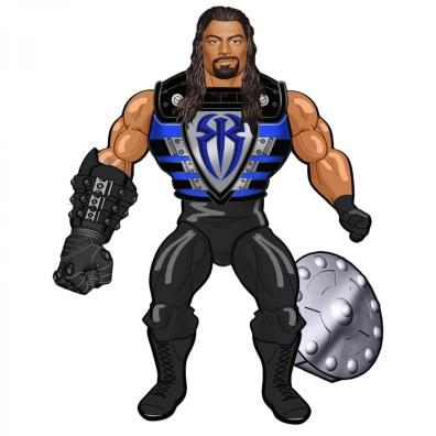 sdcc 2019 wwe -WWE-MOTU-Wave-2-Roman-Reigns-