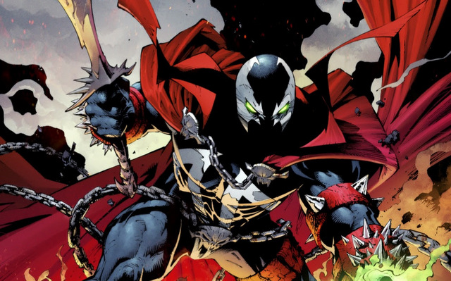 spawn #300 cover no title treatment-001