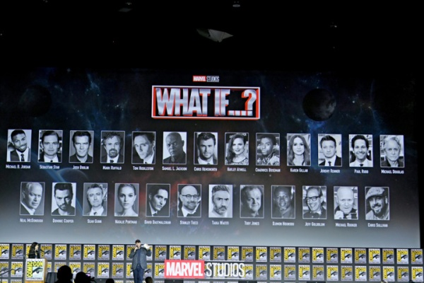 what-if-comic-con-2019