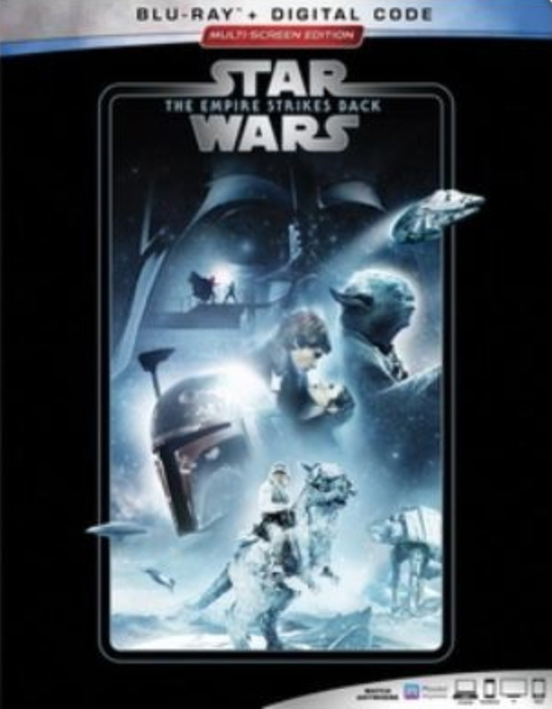 star wars The-Empire-Strikes-Back-Blu-ray-cover