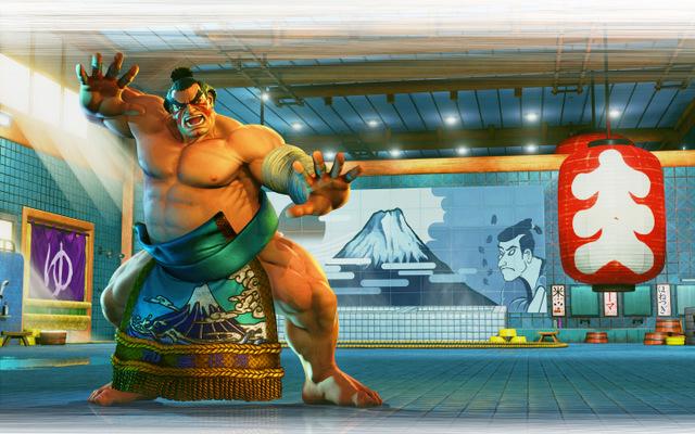 street fighter v arcade edition - Honda_KeyArt_png_jpgcopy