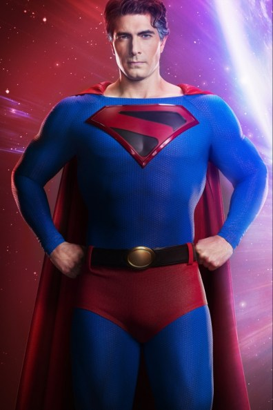 crisis-on-infinite-earths-brandon-routh-superman