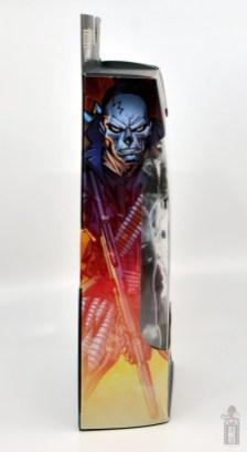 marvel legends skullbuster figure review -package side