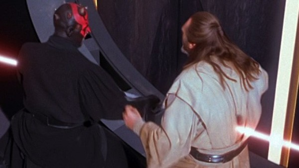 darth-maul-kills qui-gon-jinn