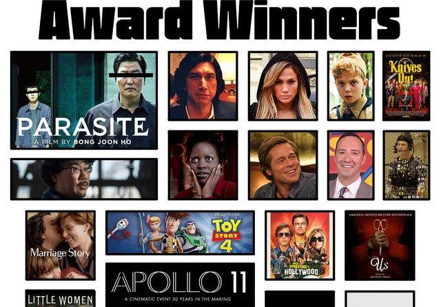 wafca 2019_winners_collage