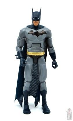 dc multiverse dick grayson batman figure review - front1