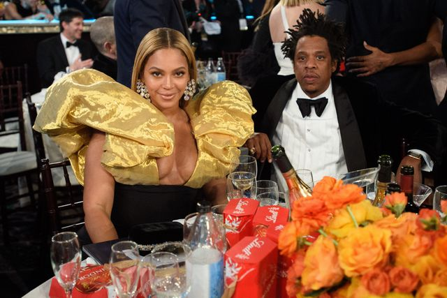 ep.-117-golden-globes - beyonce and jay-z