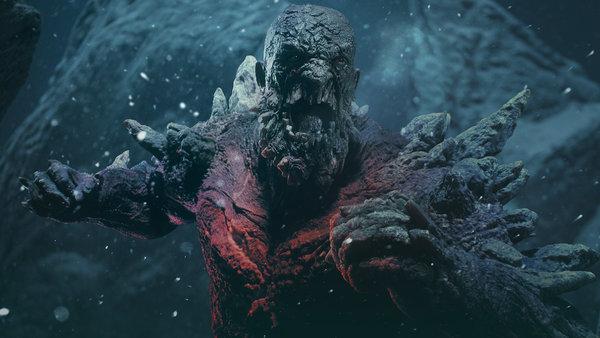 krypton season 2 review - doomsday
