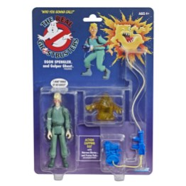 hasbro kenner classic egon packaging