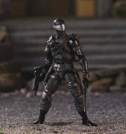 G.I. Joe Classified Series Snake Eyes Deluxe Action Figure Hasbro Puls – Hasbro Pulse - Mozilla Firefox 2212020 84051 AM