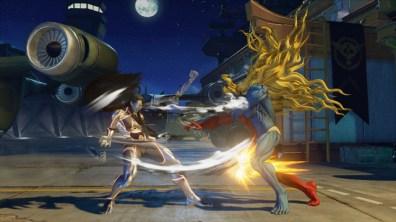 Street-Fighter-V-Champion-Edition-Seth_vs_Gill_01