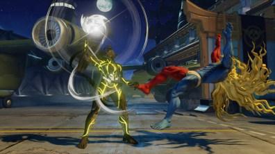 Street-Fighter-V-Champion-Edition-Seth_vs_Gill_03