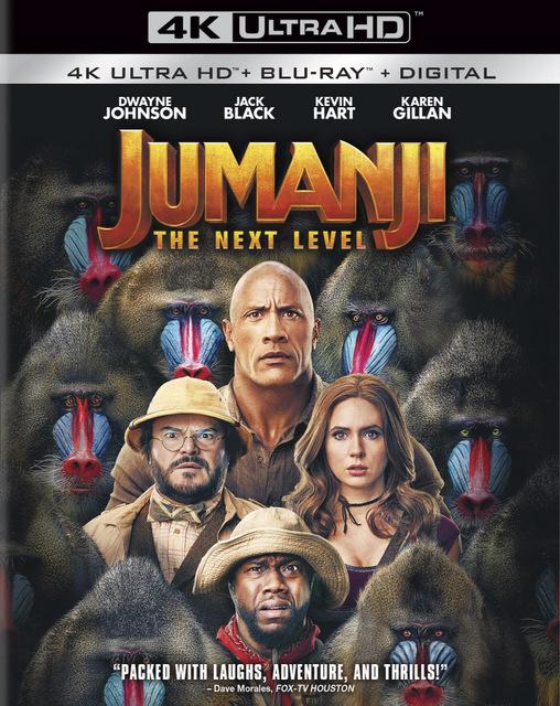 jumanji the next level -005