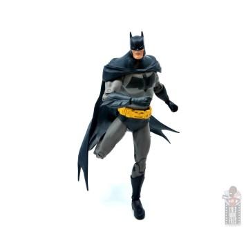 mcfarlane dc multiverse baman figure review - running
