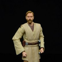 sh figuarts obi-wan kenobi revenge of the sith figure review - main pic