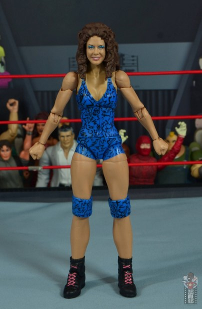 wwe network spotlight wendi richter figure review -front