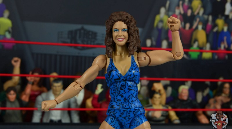 wwe network spotlight wendi richter figure review - main pic