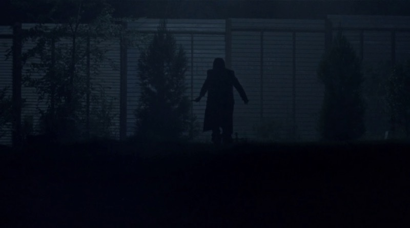 the walking dead stalker review - Beta