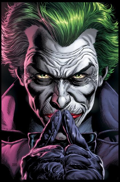 Three_Jokers_2_CVR_fnl