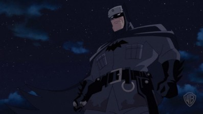 superman red son review -Batman-2