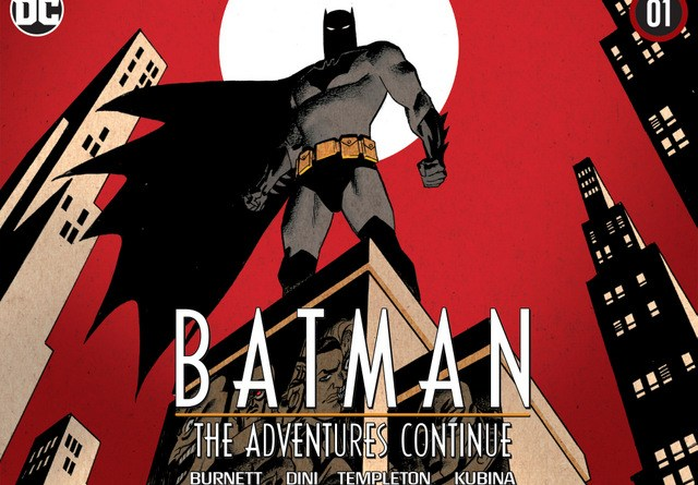 Batman-The-Adventures-Continue-Chapter-One-1
