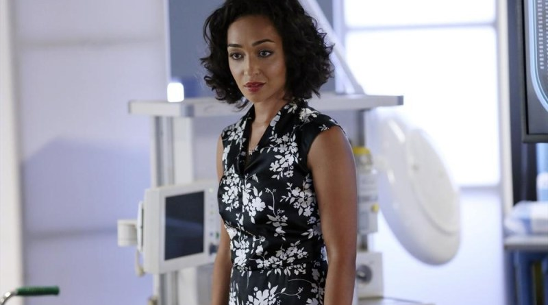 agents-of-shield-girl-in-the-flower-dress-review-raina