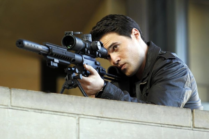 agents-of-shield-pilot-review-ward