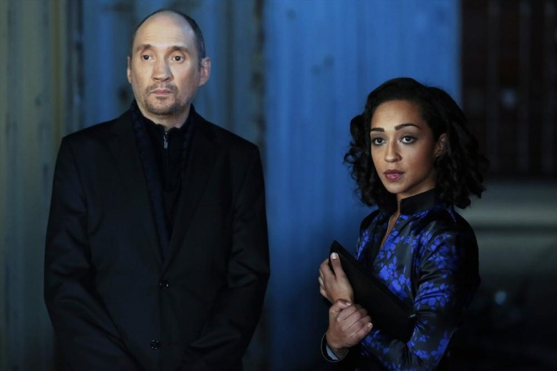 agents-of-shield-the-bridge-review-poe-and-raina