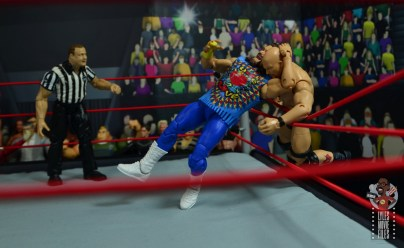 wwe elite #62 dude love figure review - rope neckbreaker to stone cold-001