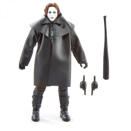 wwe legends series 7 - sting with accessories