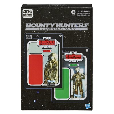 STAR WARS THE BLACK SERIES 6-INCH 4-LOM AND ZUCKUSS Figure 2-Pack - pckging (1)