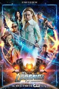 Legends-of-Tomorrow-TV series-poster-min