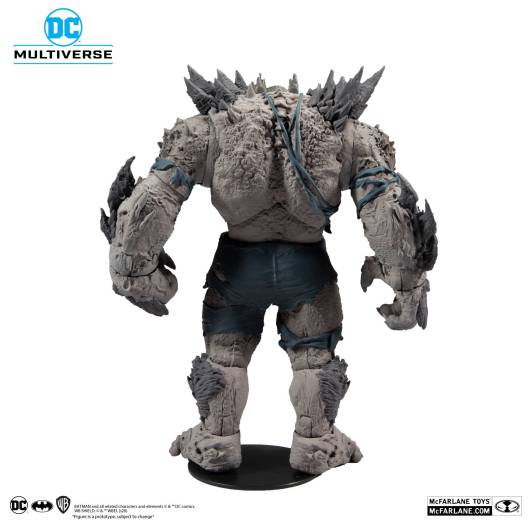 mcfarlane toys dark nights metal Devastator_03-1