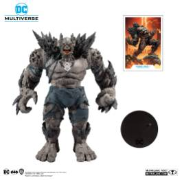 mcfarlane toys dark nights metal Devastator_All-1