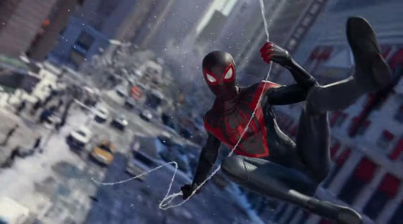 spider-man-2-ps5