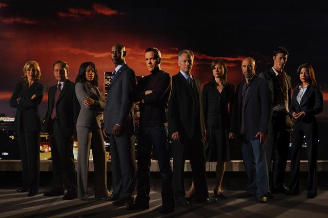 24-Season-6-Cast-Picture