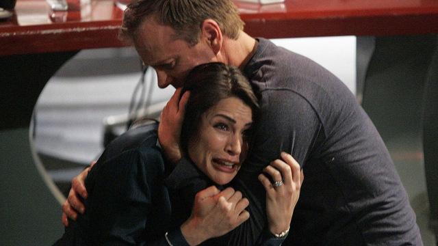 24 season 6 - Jack-Bauer-Marilyn-Bauer