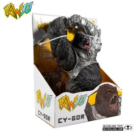 Cygor_Packaging02
