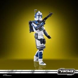 Star Wars The Vintage Collection Star Wars The Clone Wars 501st Legion ARC Troopers Figure 3-Pack - oop (4)
