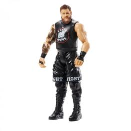 wwe basic series 111 - kevin owens front