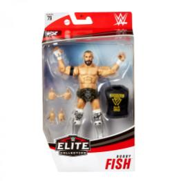 wwe elite 79 bobby fish - package front
