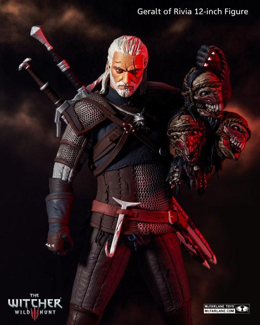 The Witcher 12 GeraltMcFarToys2-001